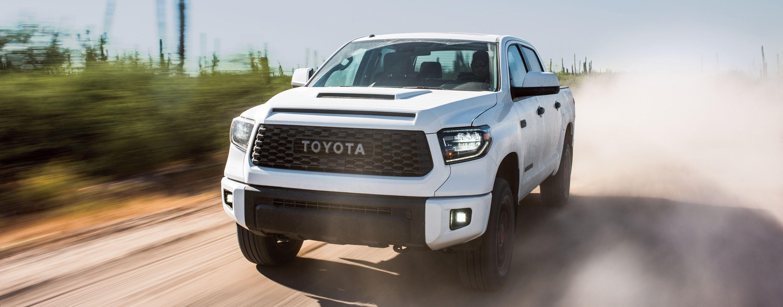2019 Toyota Tundra for Sale near Ann Arbor, MI