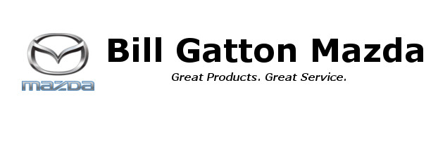 bill_gatton_mazda_logo