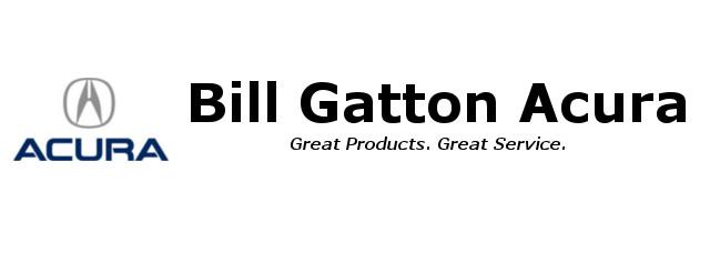 bill_gatton_acura_logo
