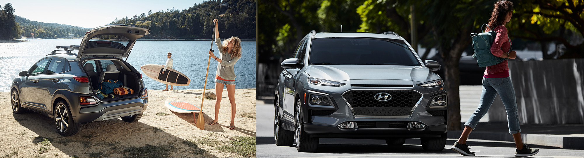 Hyundai dealer Dover DE