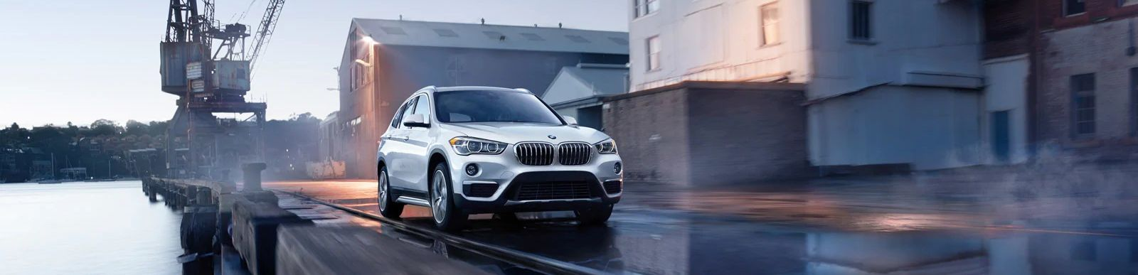 2019 BMW X1 for Sale near Valparaiso, IN