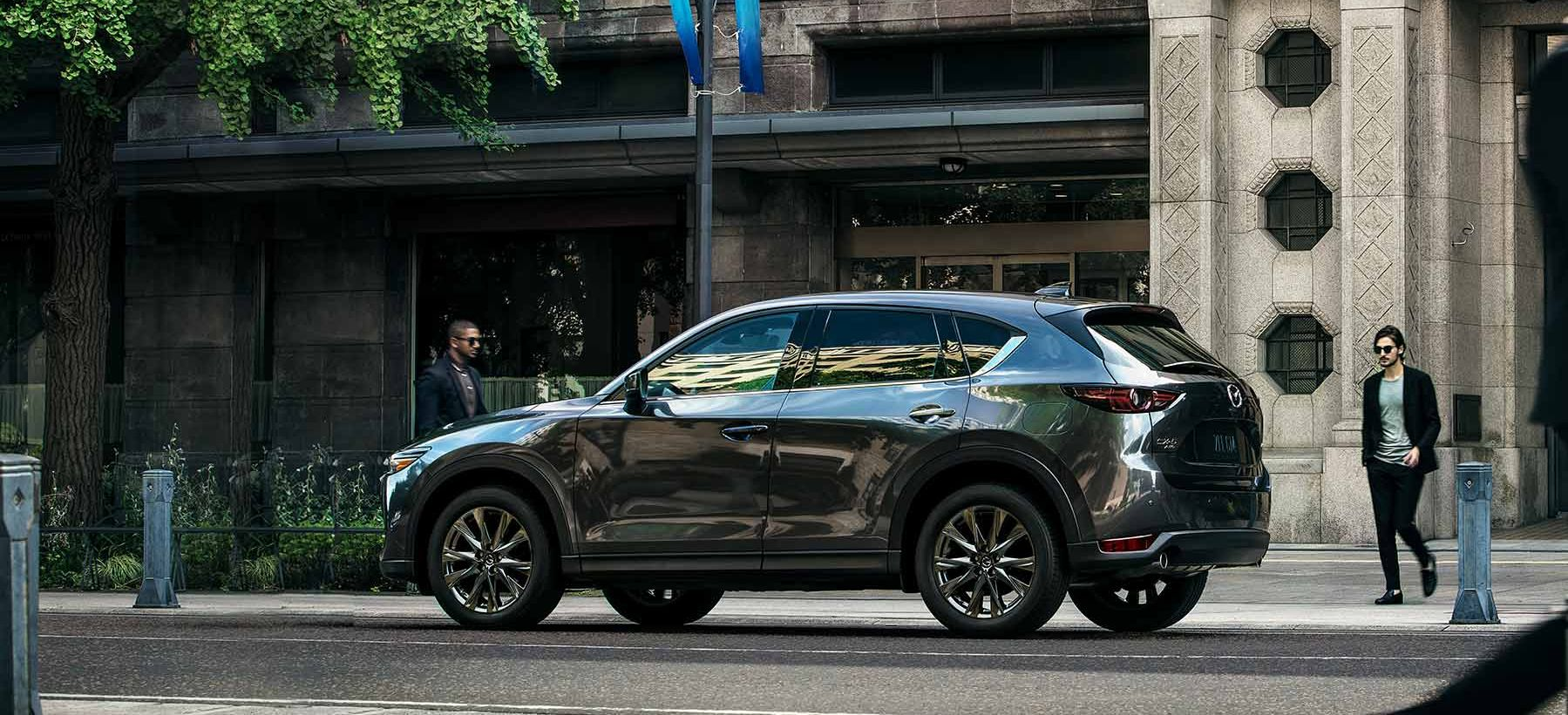 2019 Mazda CX-5 for Sale near Lodi, CA