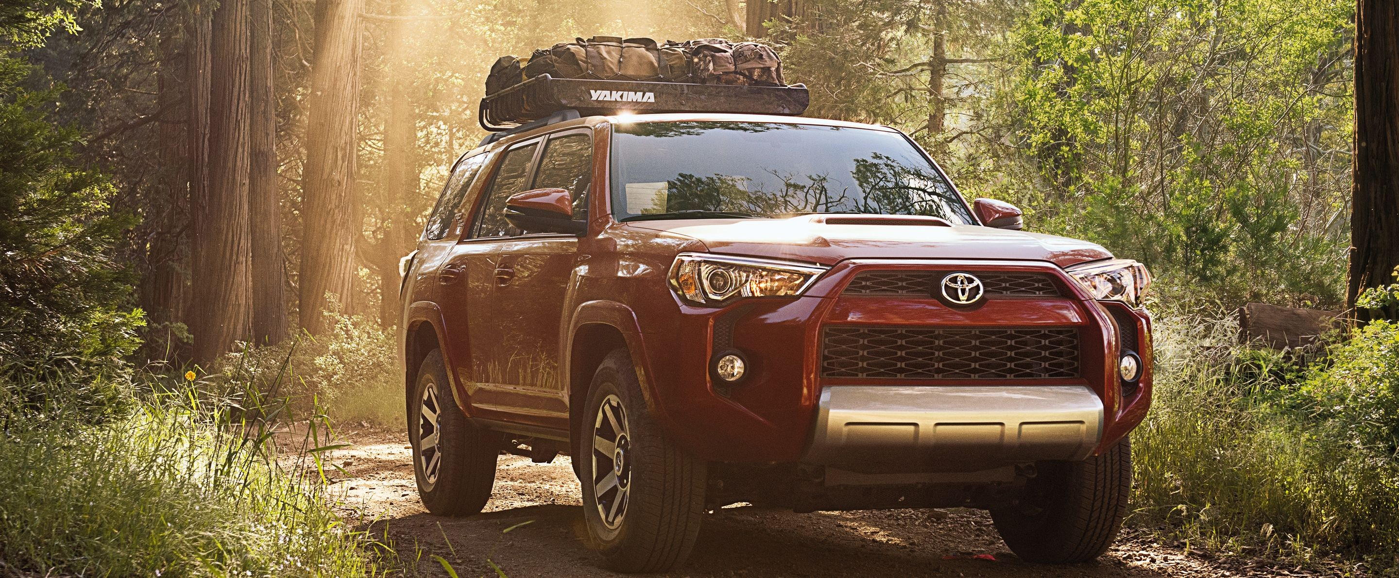 2019 Toyota 4Runner for Sale near West Des Moines, IA