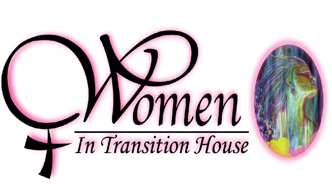 women-in-transition-house