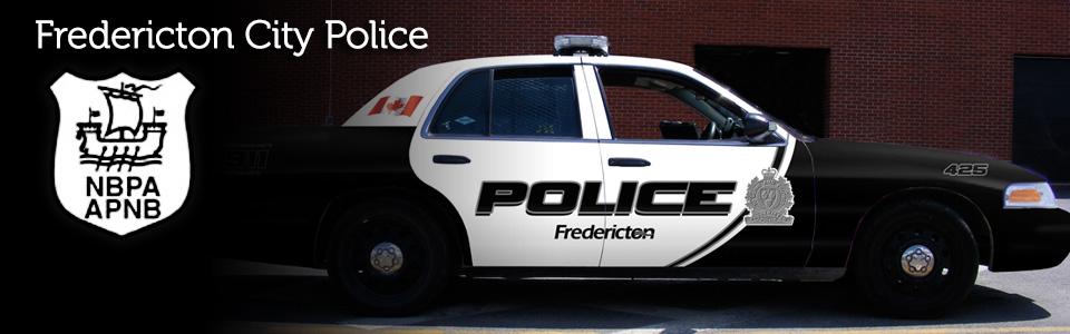 fredericton-police-association