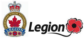 royal-canadian-legion