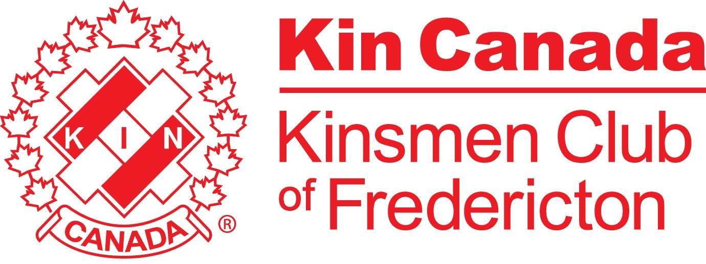 kinsmen-club-of-fredericton