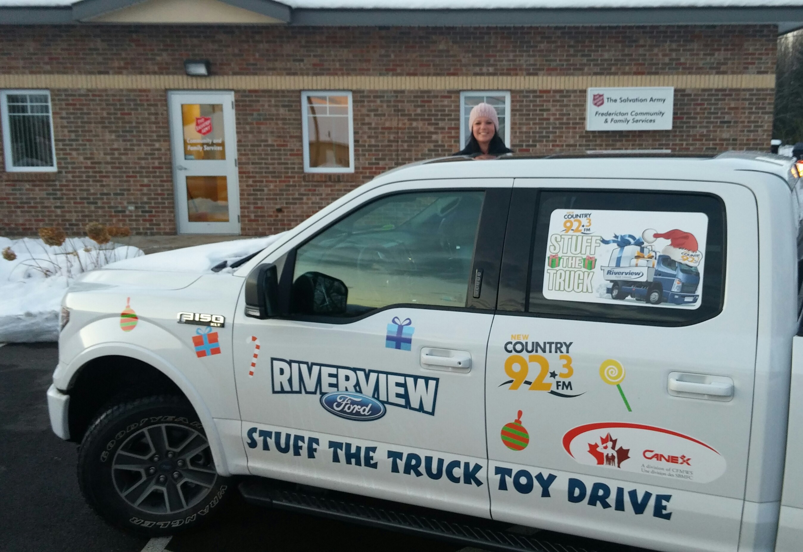 fredericton-toy-drive
