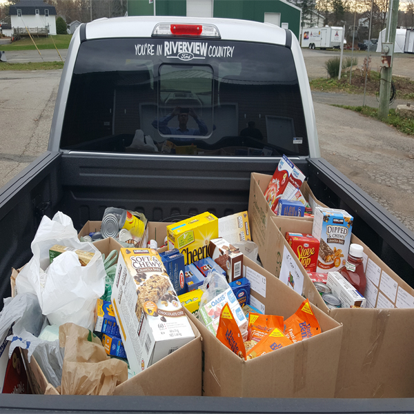 Fredericton-Food-Bank