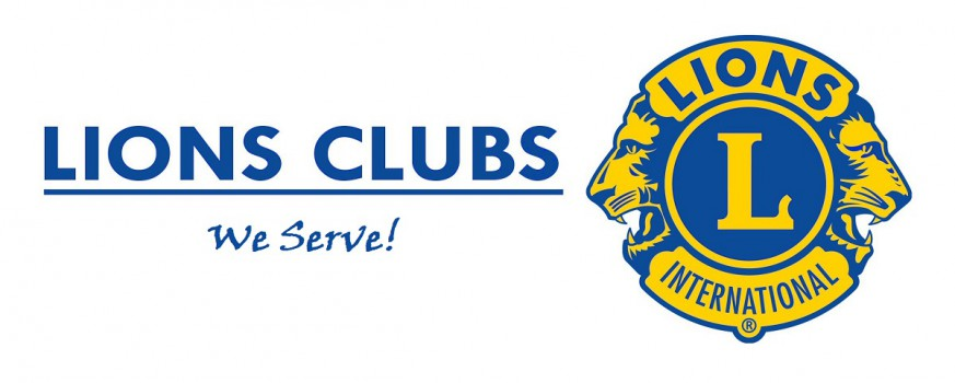 geary-lions-club