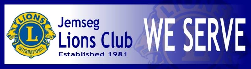 jemseg-lions-club