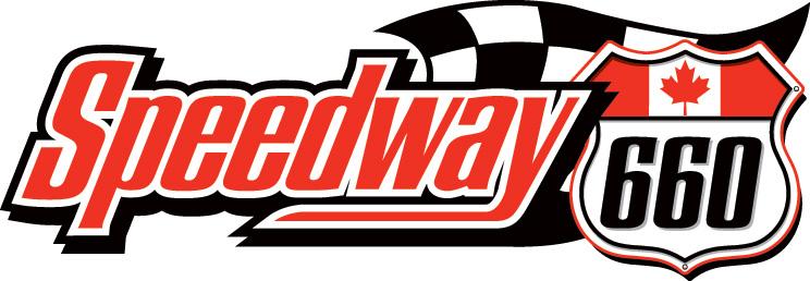speedway-660