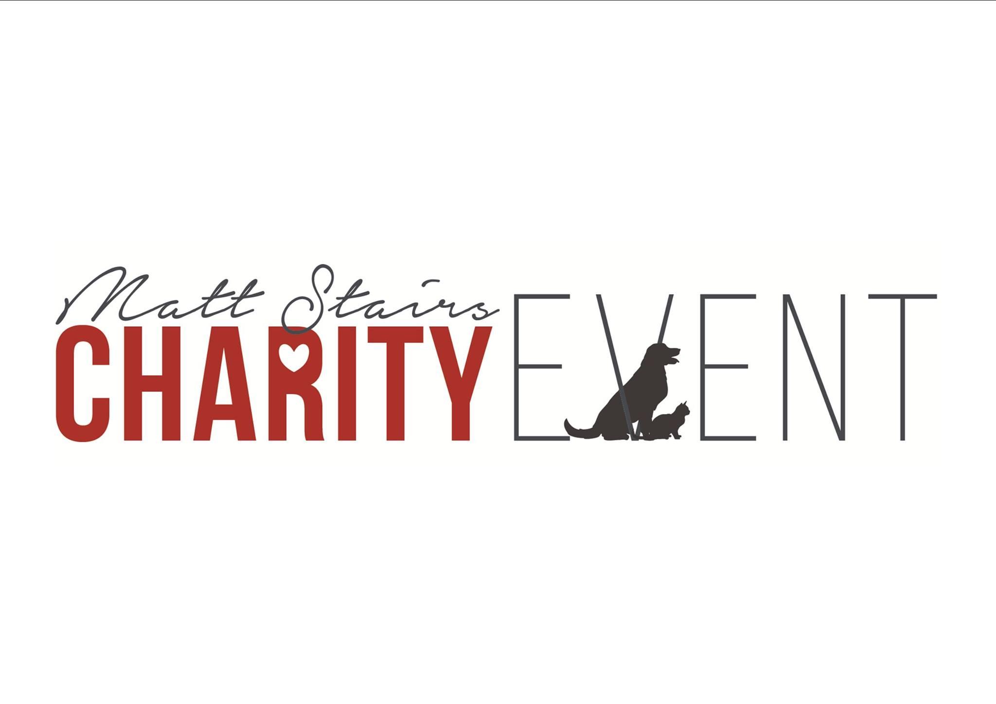 matt-stairs-charity-event