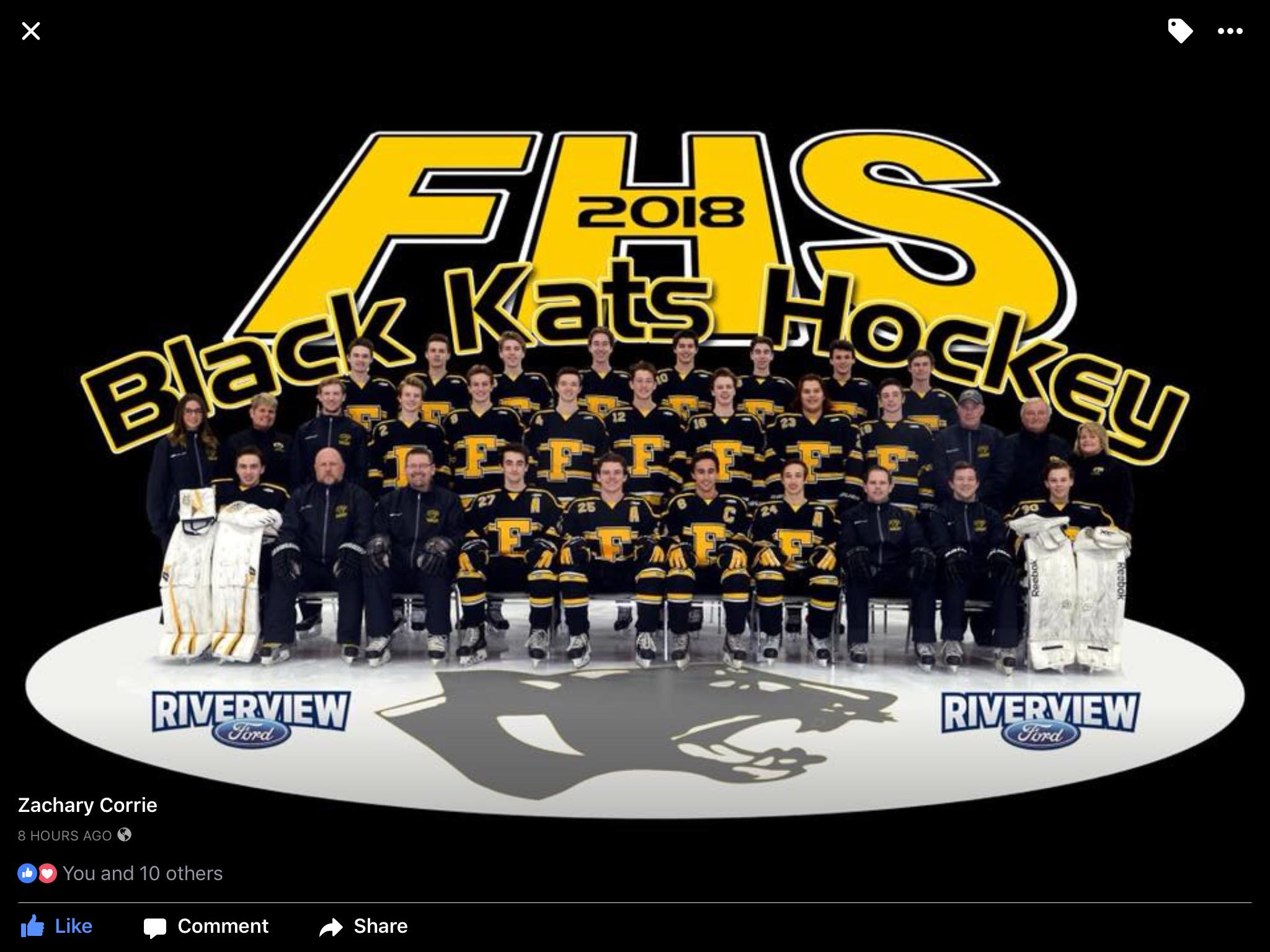 fhs-aaa-black-kats-men-hockey