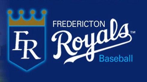 royals-baseball