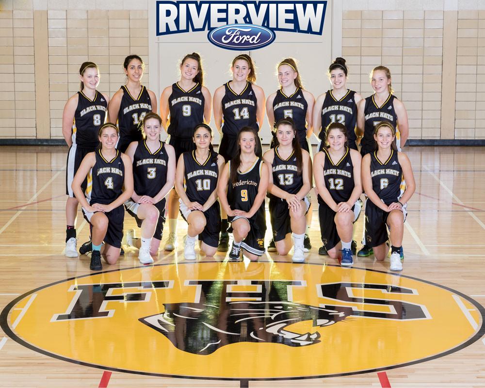 fhs-women-basketball