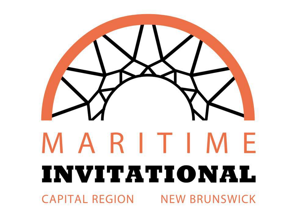 maritime-invitational