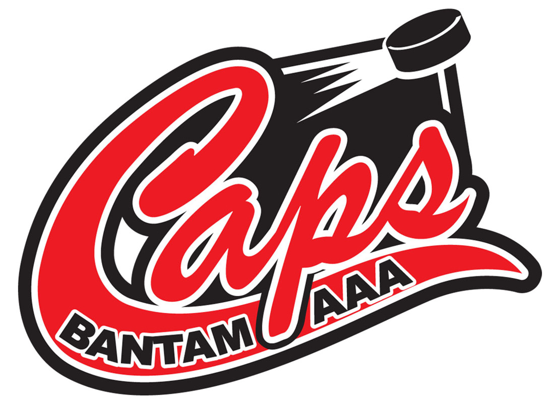 bantam-aaa-caps-hockey