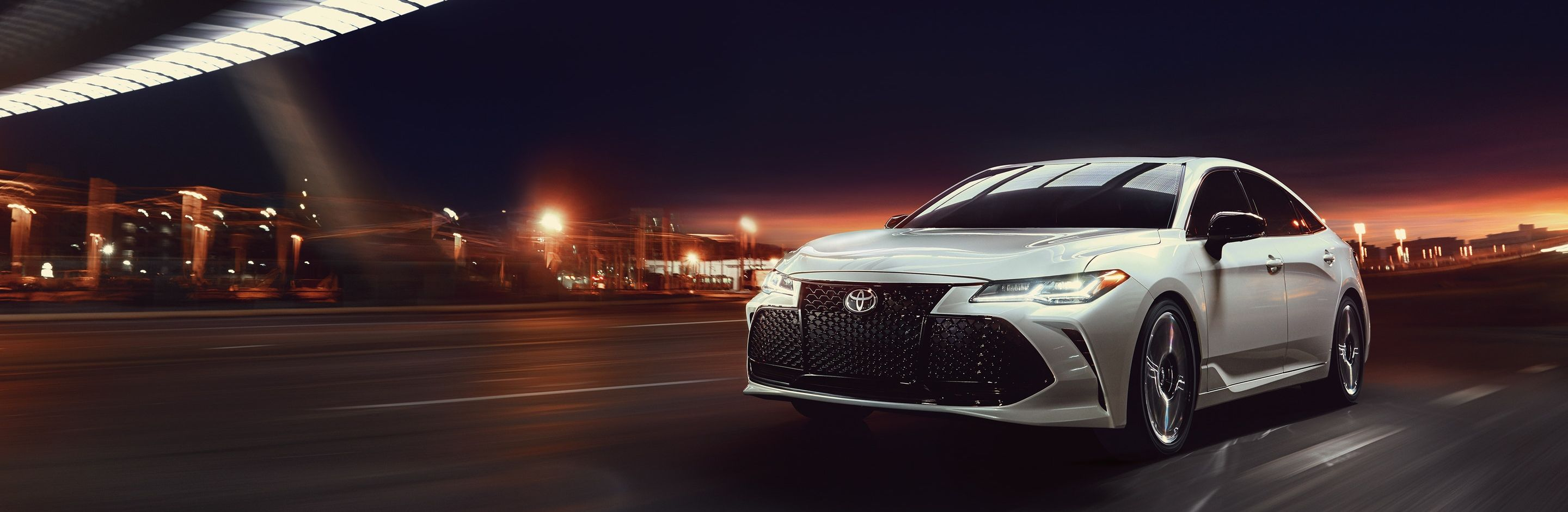 2019 Toyota Avalon for Sale near Riverside, IA