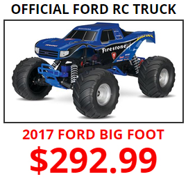 ford-big-foot