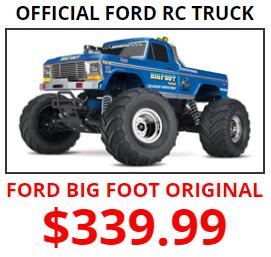 ford-big-foot-original