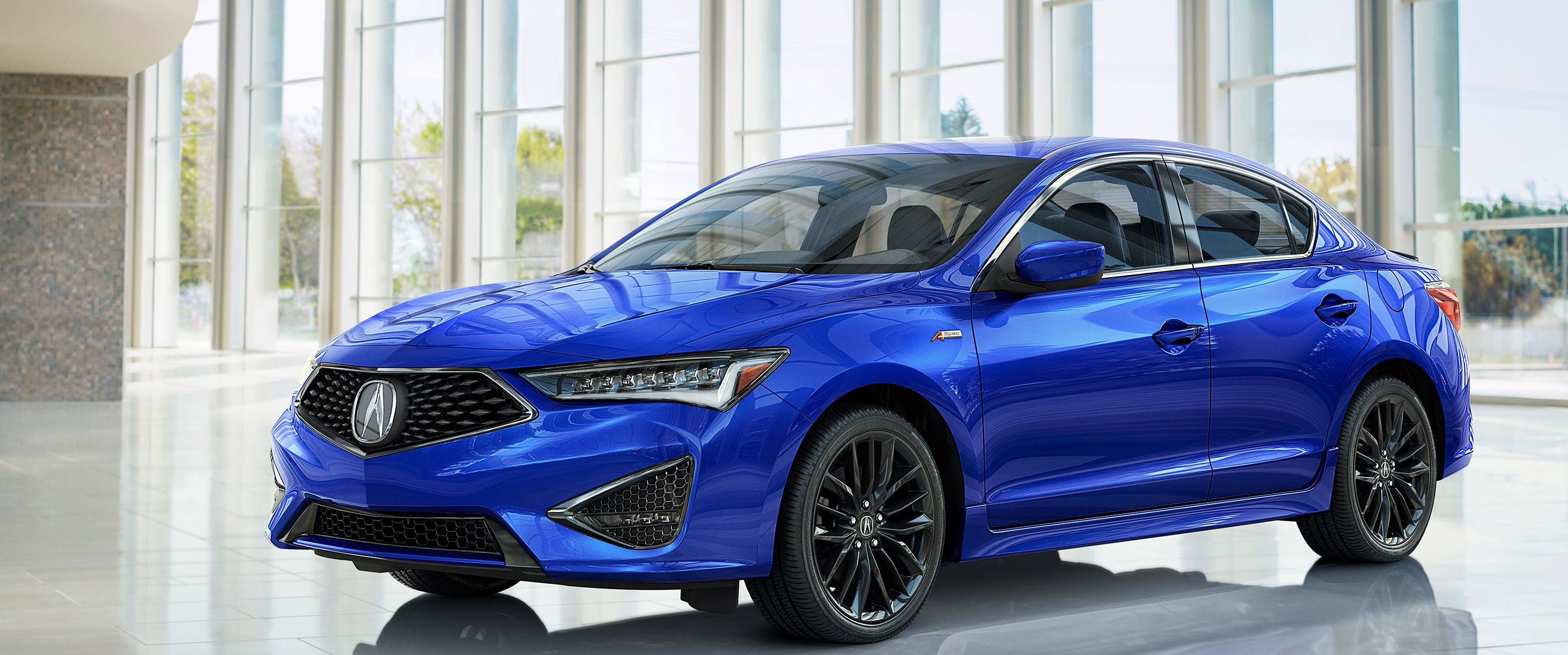 2019 Acura ILX for Sale near Munster, IN