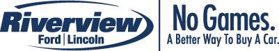 riverview-nogames-logo