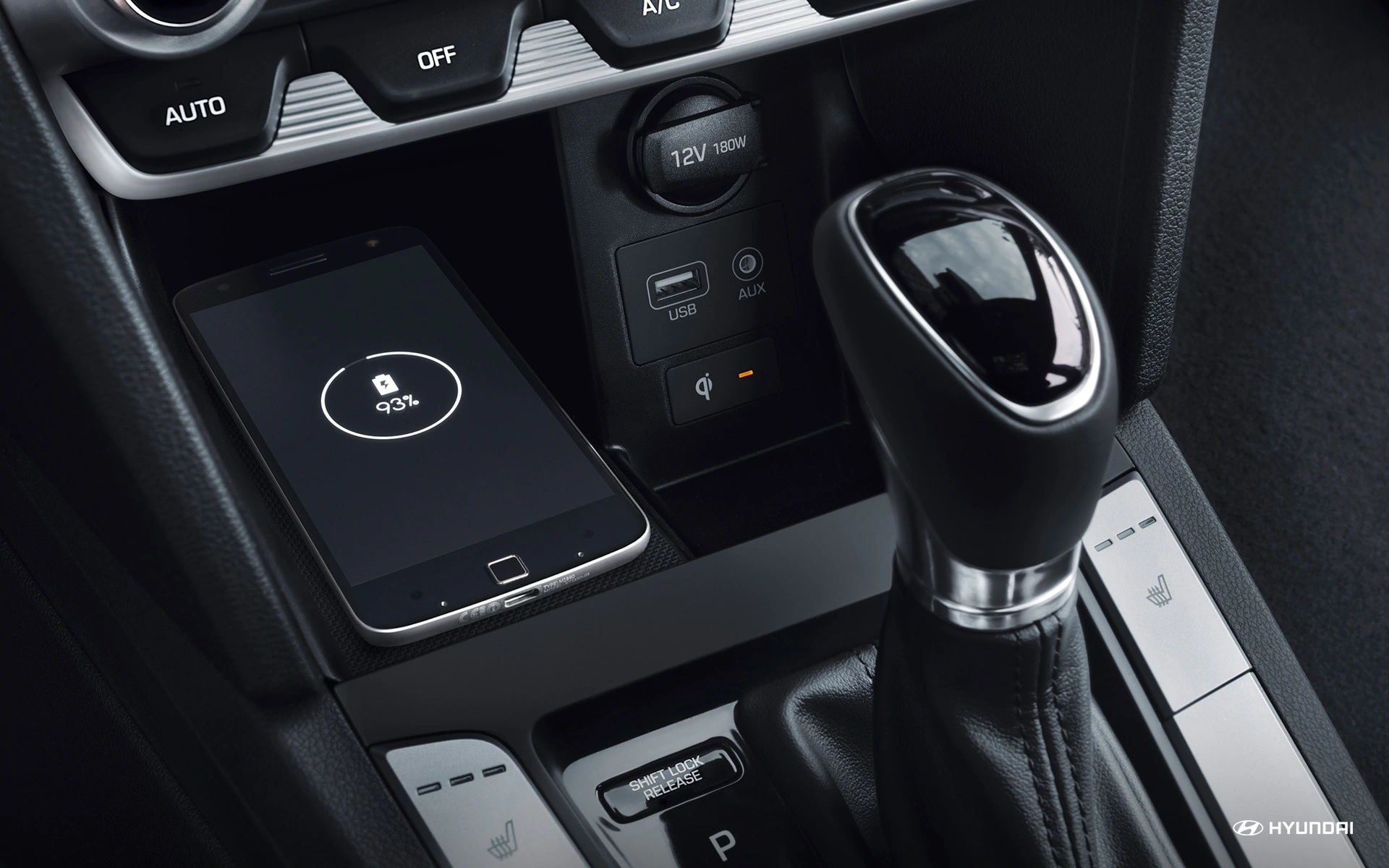 Hyundai Elantra 2019 a la venta cerca de Manassas VA Pohanka Hyundai de Fredericksburg