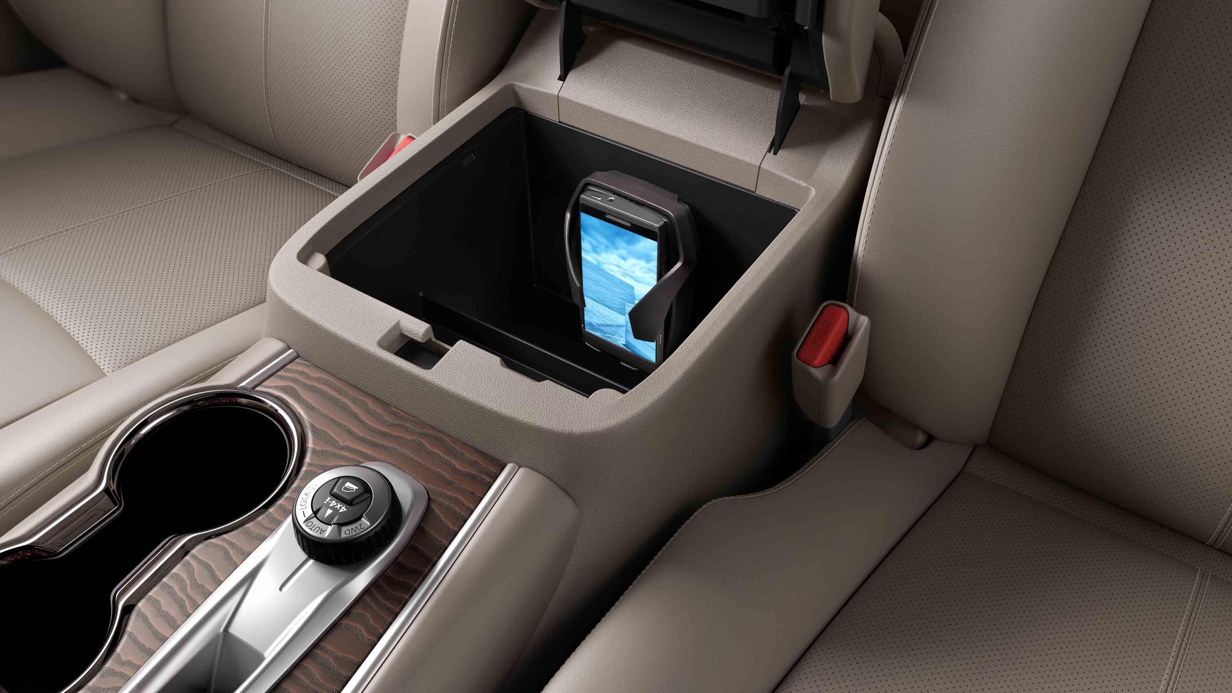 2019 Nissan Pathfinder Review Selma CA| Selma Nissan
