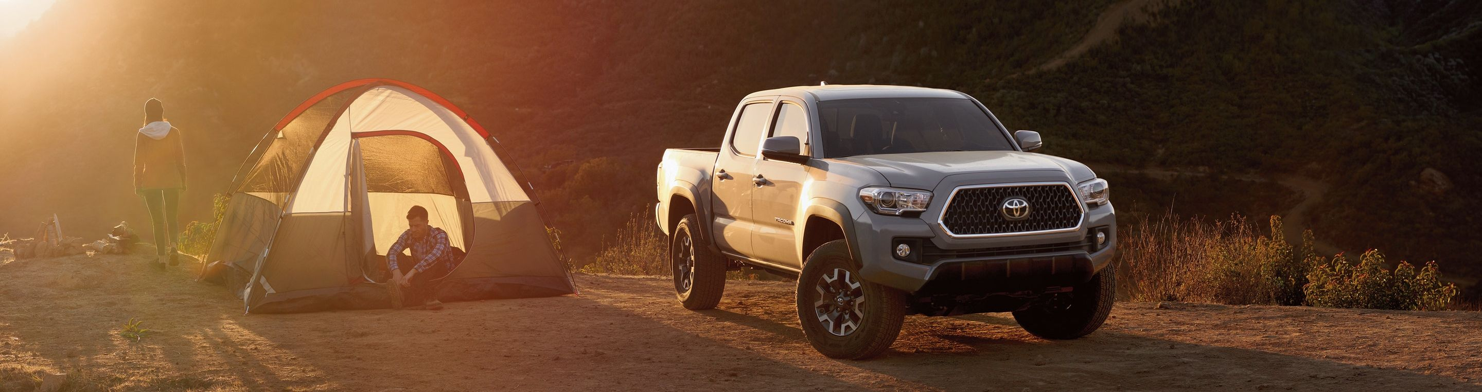 2019 Toyota Tacoma for Sale near Middletown, DE