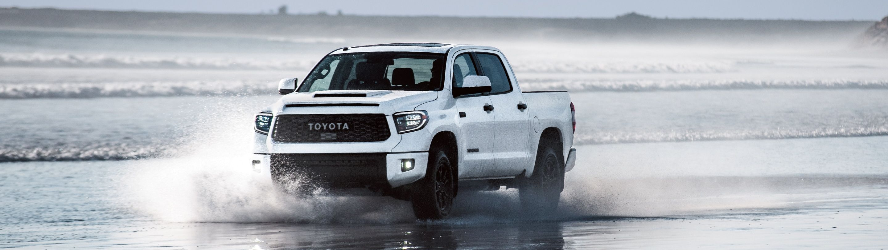 2019 Toyota Tundra for Sale near Middletown, DE