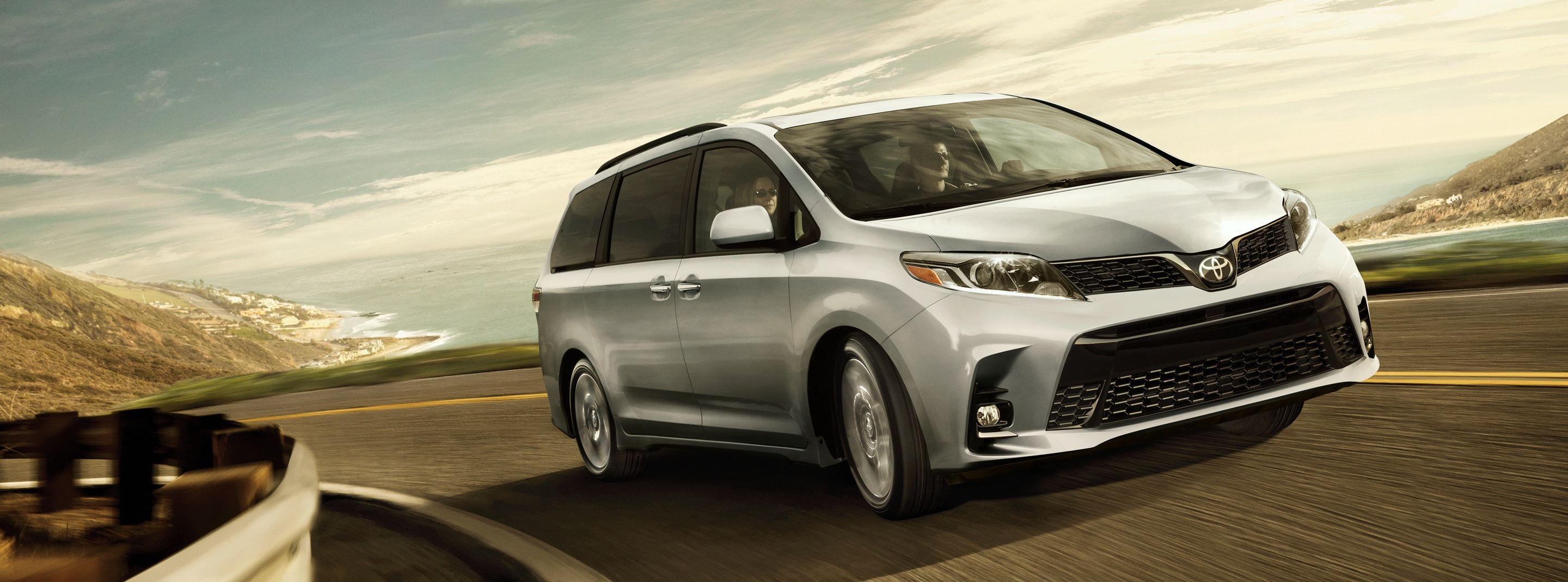 2019 Toyota Sienna for Sale near Elmhurst, IL