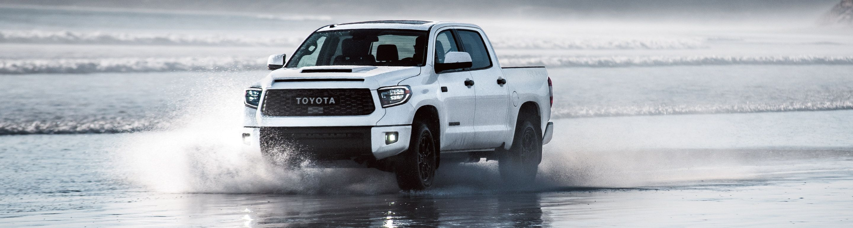 2019 Toyota Tundra for Sale near Landenberg, PA