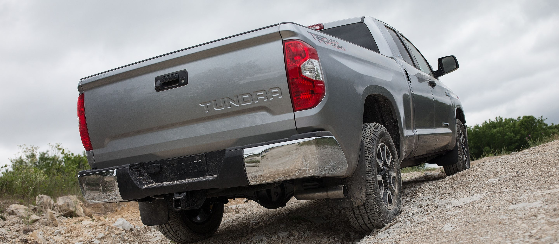 2019 Toyota Tundra for Sale in Newark, DE