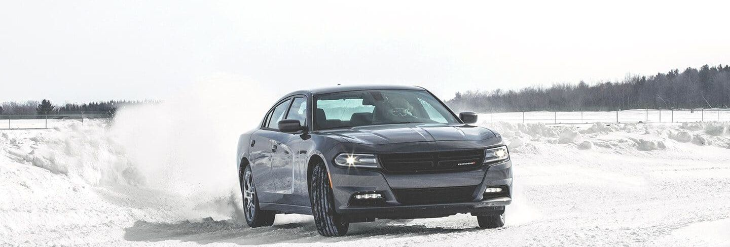 2019 Dodge Charger for Sale near Dumont, NJ
