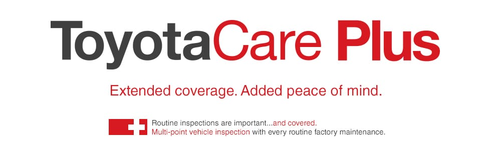 Toyota- Care