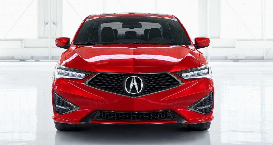 Acura ILX 2019 a la venta cerca de Washington, DC