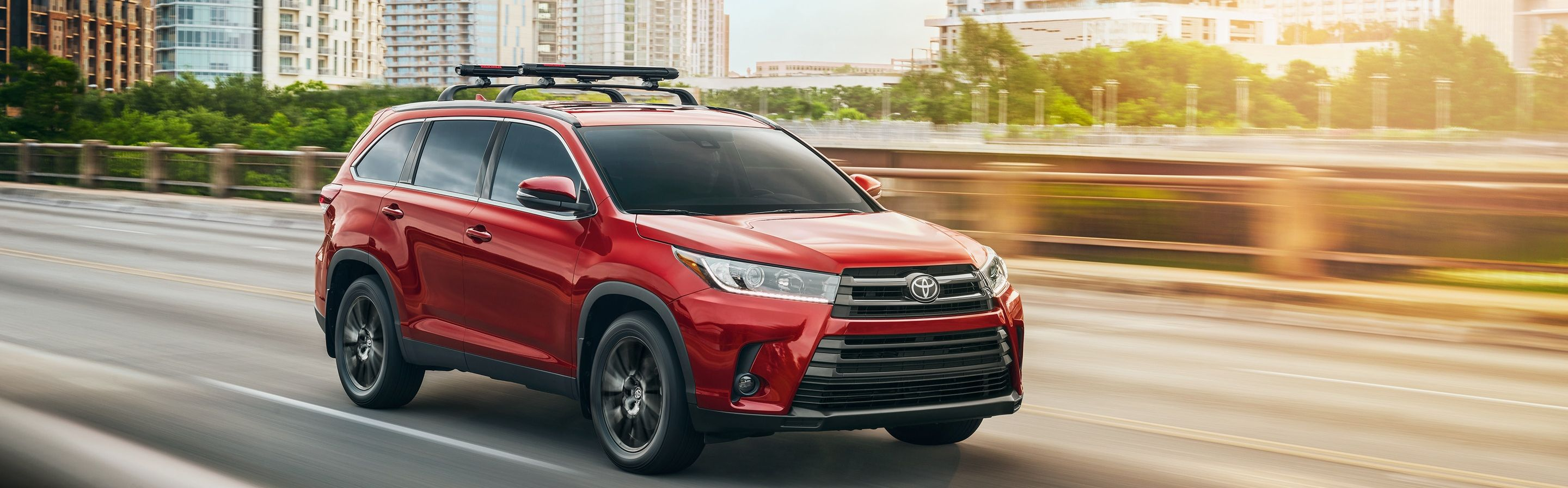 2019 Toyota Highlander Hybrid for Sale near Olathe, KS, 66061