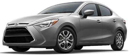 Toyota Rental Vehicles & Rates | Rent a Toyota near Montecito, CA