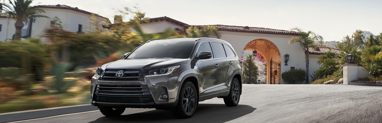 2019 Toyota Highlander Hybrid for Sale near Raytown, MO, 64133