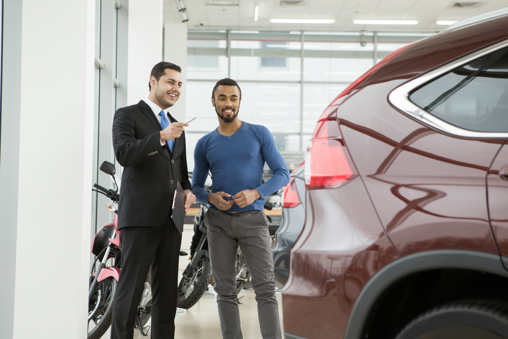 Ames Car Dealers >> Used Car Dealer Near Ames Ia Toyota Of Des Moines