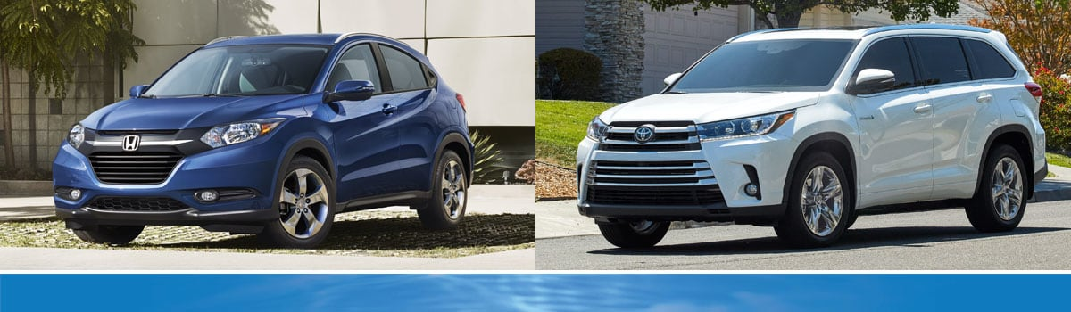 Toyotacare Roadside Assistance Number >> Honda vs. Toyota: Which is Better for Me?   Bourbonnais, IL