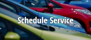 Schedule-Maintenance