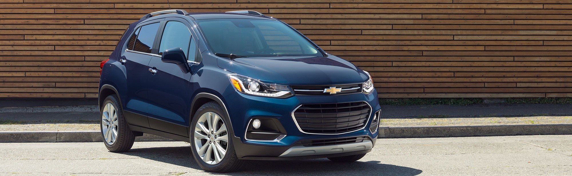 Used Chevrolet Trax for Sale in Youngstown, OH