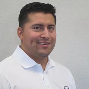 Danny Flores - Habla Espanol a Anderson Mazda in Rockford