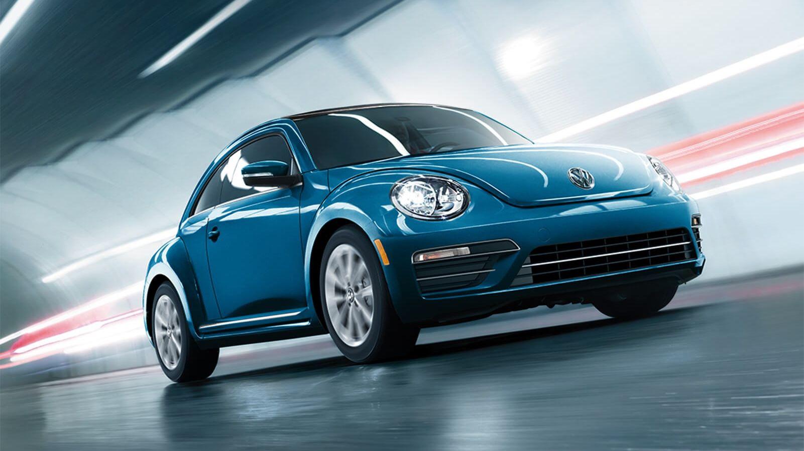 Volkswagen Beetle 2019 a la venta cerca de College Park, MD