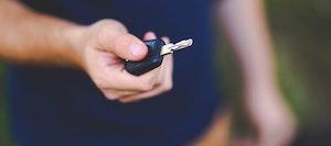 Toyota Remote Start FAQ