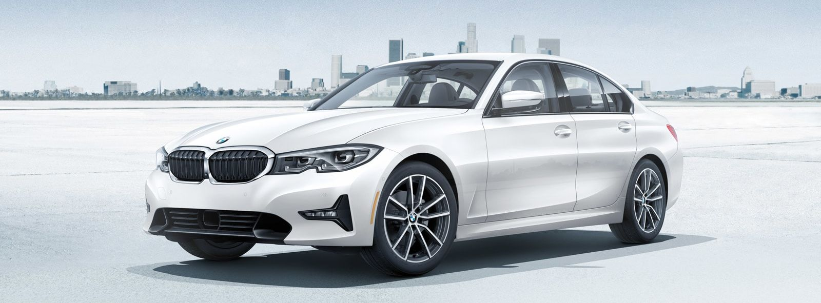 2019 BMW 3 Series for Sale near Olympia Fields, IL