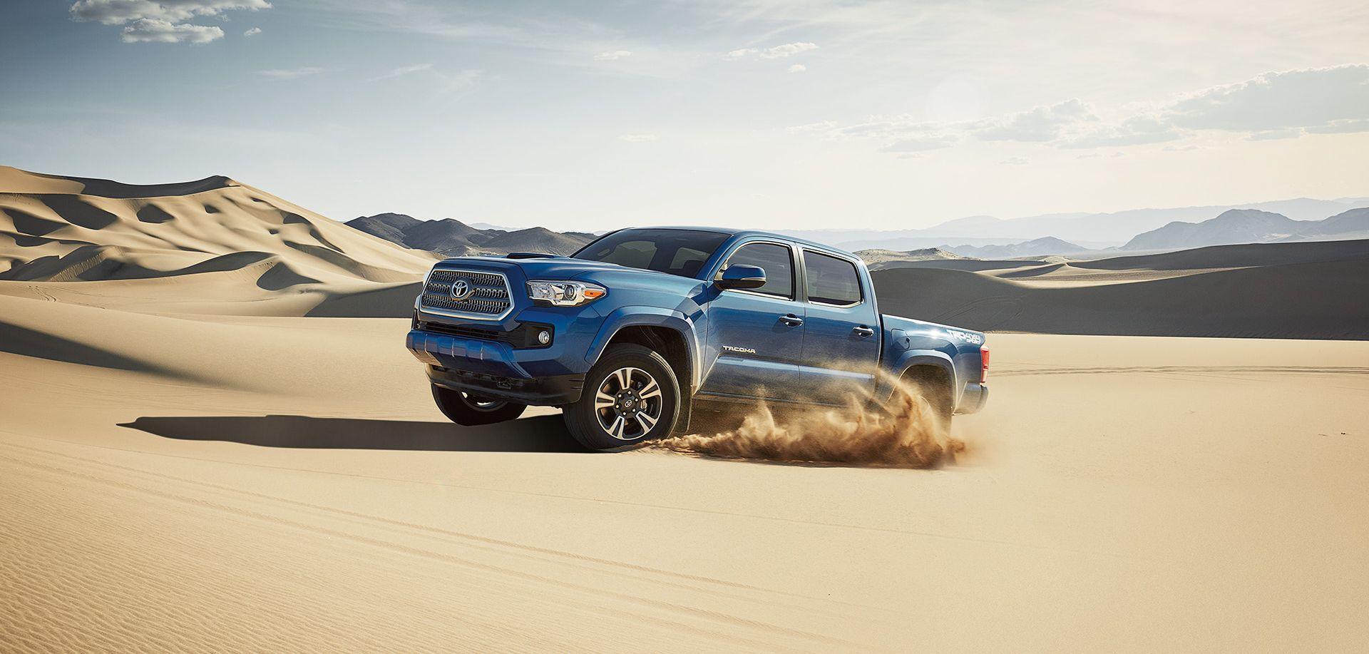 2019 Toyota Tacoma for Sale near Des Moines, IA