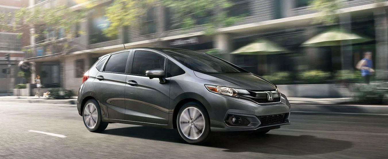 Honda Fit 2019 a la venta cerca de Richmond, VA